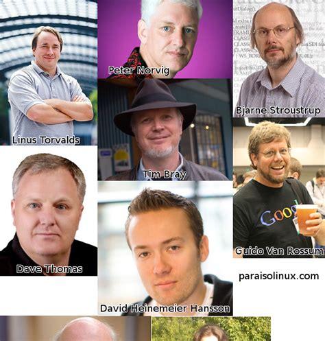 preguntas entrevista programador java programmer book 10 preguntas a los m 225 s grandes programadores