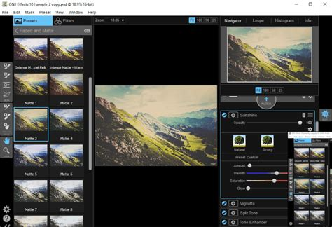 lightroom full version kickass free portable version for pc win free photo filters 1 0 0