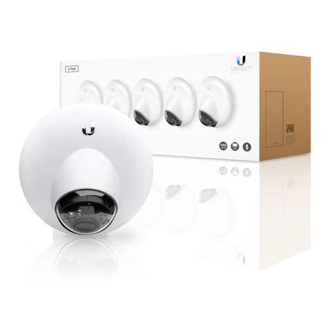 Ubiquiti Unifi Dome Uvc G3 Dome ubiquiti uvc g3 dome 5 jetzt 25 billiger
