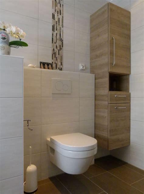 bad dusche bad mit wanne und dusche badgalerie