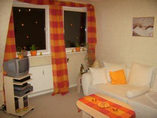 Jugendzimmer Kleiner Raum 494 by Wohnzimmer Wohnzimmer Neu Bei Uns Zu Haus Zimmerschau