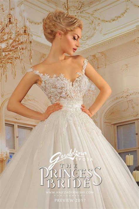 albanian weddings brides   white dress