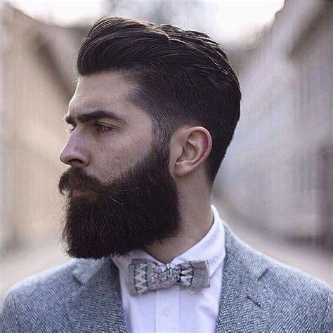 country style hair men 539 best beard images on pinterest beard care beard man