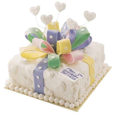 漂亮的生日蛋糕png免抠图素材 理睬的日志 网易博客