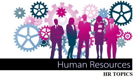 Mba Hr Subjects by Mba Project World Mba Project Titles Mba