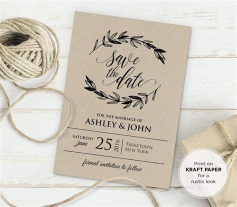 wedding invitations templates free marialonghi com