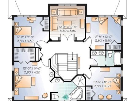 susanka house plans no hallway house plans 28 images 17 best ideas about bungalow floor plans on