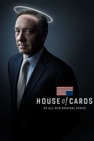 watch house of cards online free watch house of cards season 05 movies online free