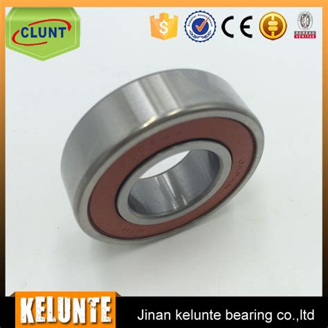 Bearing 6907 Zz Ntn Japan Japan Ntn Bearings Price List Bearing 6201z 6201du C3