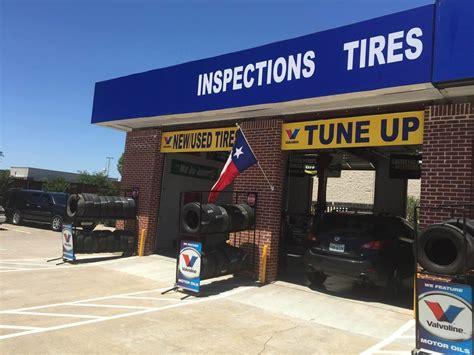 garage ledy ledy s auto repair plano tx localdatabase