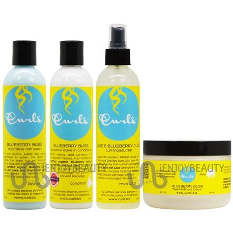 the best curl care products to buy at the drugstore curls hair care products and skin care products sale in
