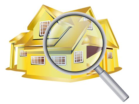 Chicago Property Records Chicago Metro Property Search