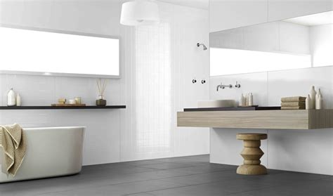Aquapanel For Bathrooms by 1000 Images About Laminex Aquapanel On