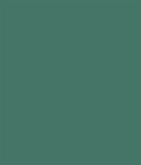 buy asian paints ace exterior emulsion moss at low price in india snapdeal