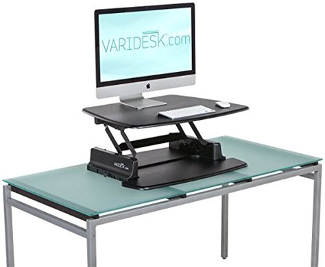 Standing Desk Conversion Kit 1 standing desk conversion kit review