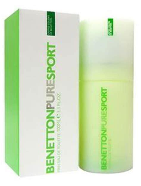 Parfum Benetton Sport benetton sport benetton cologne a fragrance for