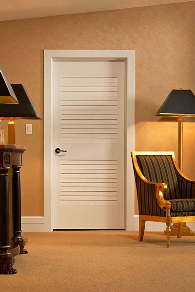 Vented Louvered Doors Google Search Doors Pinterest Vented Closet Doors