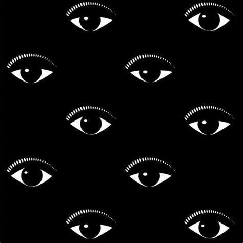 eye pattern pinterest pinterest le catalogue d id 233 es