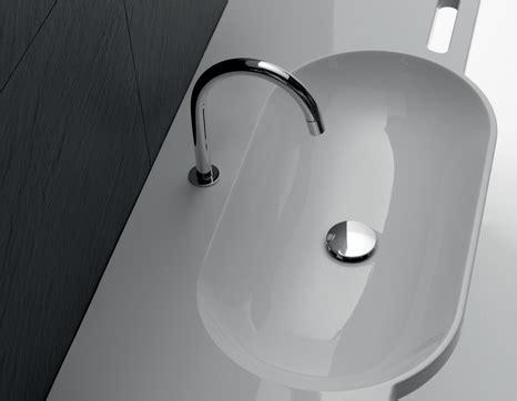 bathroom fittings dubai toilet accessories dubai bathroom faucet and accessories