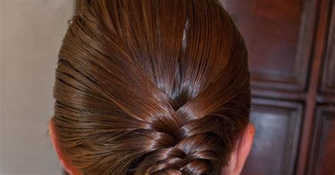 bed time hairstyles bedtime buns braids new hairstyles today