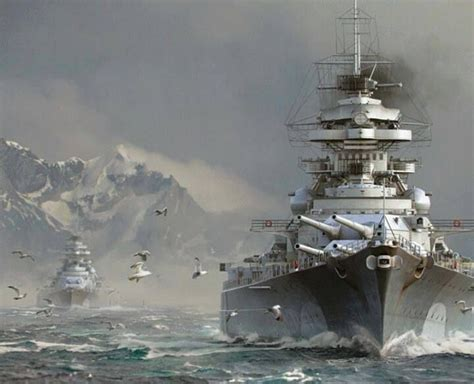 warrior boats bismarck nd 415 best images about warships art on pinterest aichi