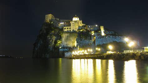 turisti per caso ischia aragonese by viaggi vacanze e turismo