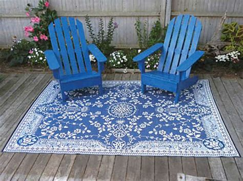 affordable outdoor rugs affordable outdoor rug spotlight mad mats