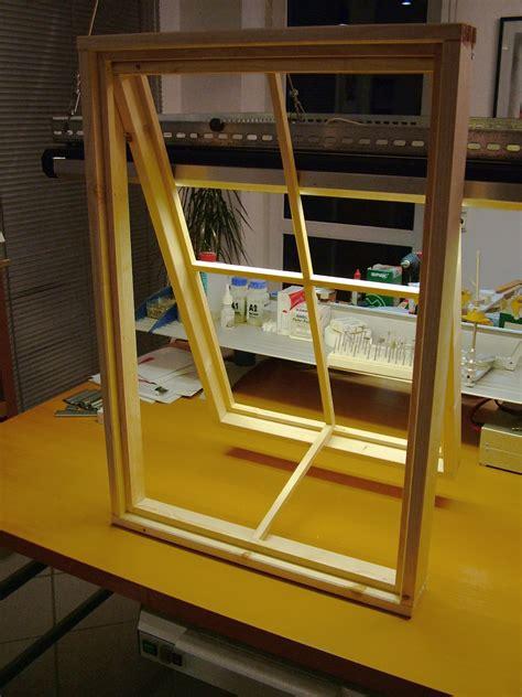 Make Window | how to build handmade tiny house windows tiny house design