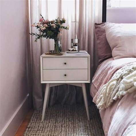 lilac bedroom ideas best 20 lilac bedroom ideas on
