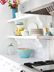 shelf kitchen bhg style spotters