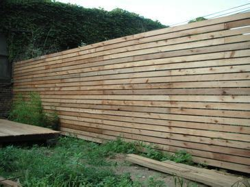 cedar fence sections fencing turning and home depot on pinterest