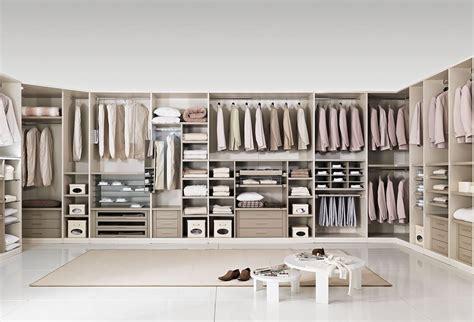 cabine armadio fai da te cabina armadio fai da te in 5 passaggi casafacile