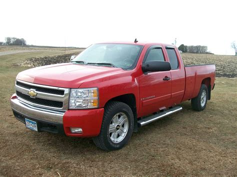 2004 Silverado Cluster Problems Upcomingcarshq Com