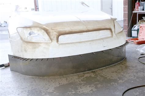 Beat For Boat Next Topic How To Build A Fiberglass Canoe Mold