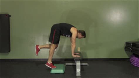 killer calf workout in the hasfit calves workout