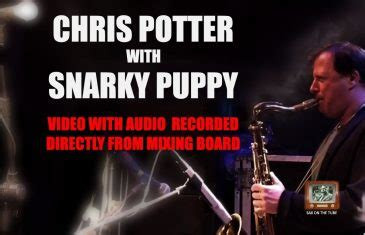 snarky puppy lingus mastergroove mastergroove transcriptions lessons clinics interviews master