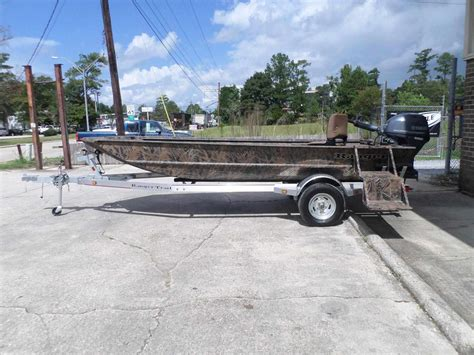 sea hunt boats new orleans 2013 gator trax hybrid w hunt deck boats other for sale in