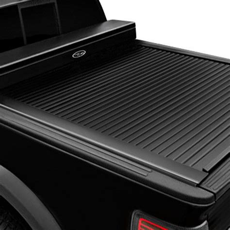 truck bed covers tonneau covers and truck bed covers tonneau covers at html autos weblog