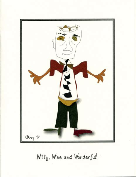witty s day cards harold witty wise s day curmudgeon cards