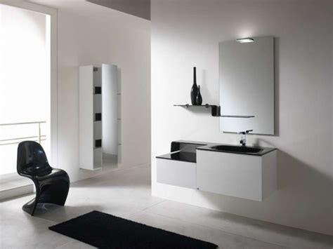 imagenes baños minimalistas galer 237 a de im 225 genes cuartos de ba 241 o minimalistas