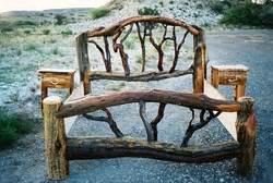 Juniper Wood Bed Frames Living Furniture Bedroom Living Furniture