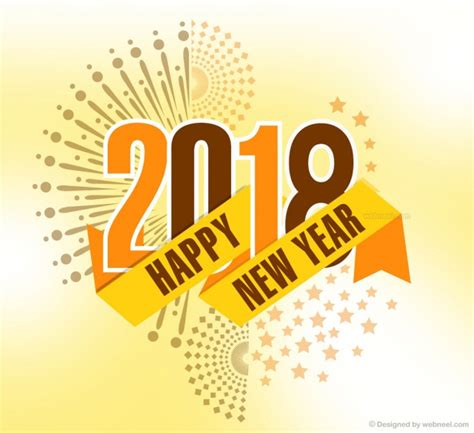 happy new year card designs 50 beautiful new year greetings card designs for your