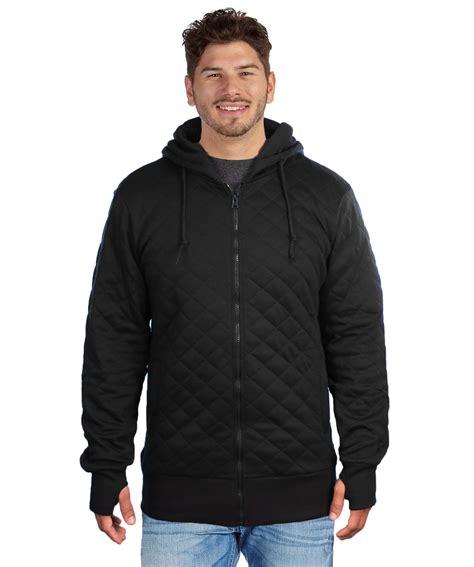 Kemeja Flannel Hoodie 3 arsnl s fleece zip hoodie ebay