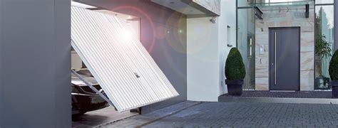 porte de garage tubauto porte de garage basculante motif 124 tubauto