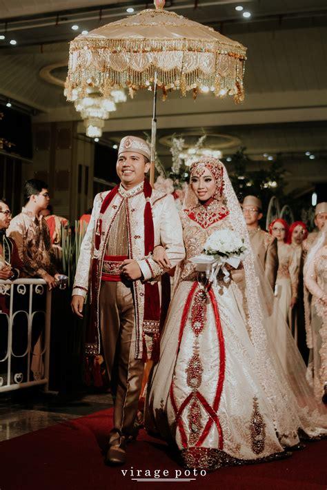 Wedding Videography Bandung viragepoto photography videography vendor in bandung