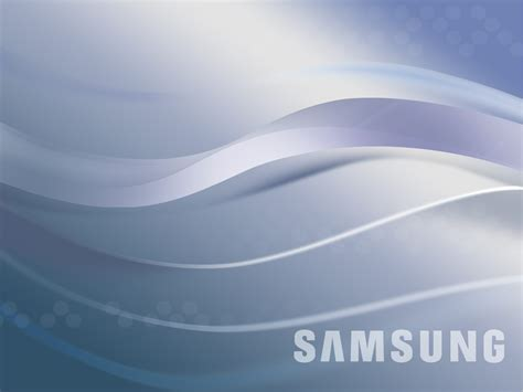 themes notebook samsung wallpaper for samsung j700 free download free download