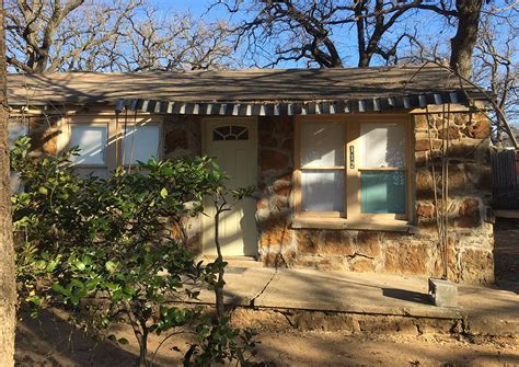 3 bedroom houses for rent in denton tx 3 bedroom houses for rent in denton tx 28 images yes
