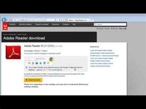 convert pdf to word windows convert pdf to word windows version youtube