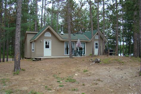 Silver Cottage by Silver Birches Cottage Rental
