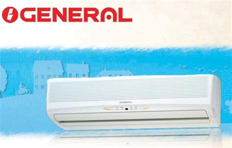 Ac Daikin Di Carrefour chauffage climatisation best air conditioner brand in world